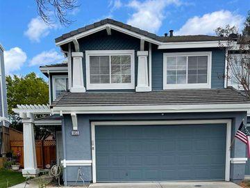 1453 Calle De Las Granvas, Portola Meadows, CA
