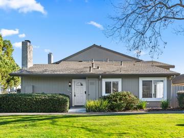 1457 Marlin Ave, Foster City, CA