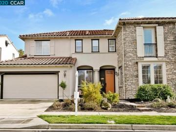 1464 Asterbell Dr, Gale Ranch, CA