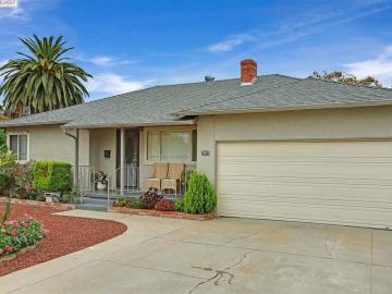 14977 Swenson St, Manor, CA