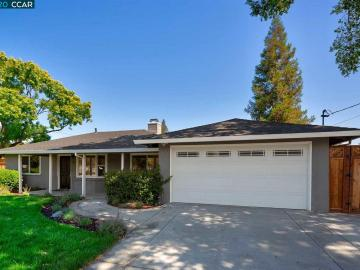 15 Cleopatra Rd, Sherman Acre, CA