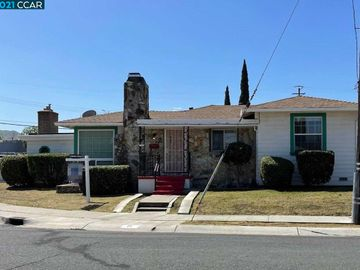 15 Manville Ave, Pittsburg, CA