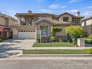 1512 Via Campo Aureo, San Jose, CA