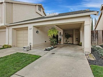 1521 Trimingham Dr, Danbury, CA
