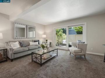 1524 Matheson Rd unit #20, Concord, CA