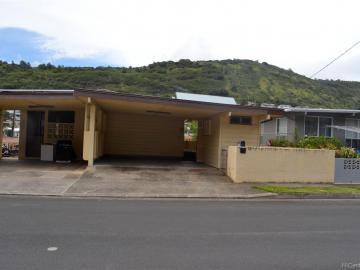 1526 Ala Aoloa Loop, Moanalua Valley, HI