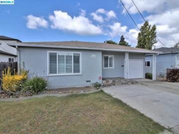 15339 Andover St, Washington, CA