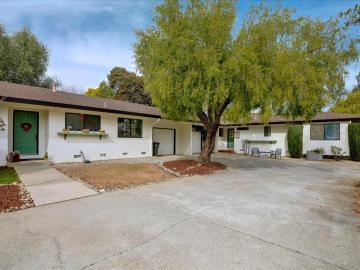 15340 Calle Enrique, Morgan Hill, CA
