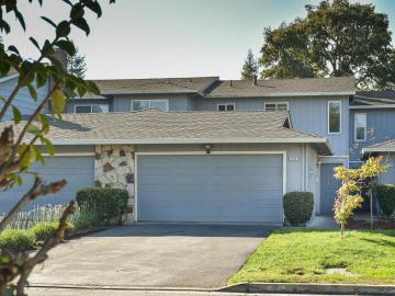 1535 Lilac Ln, Mountain View, CA