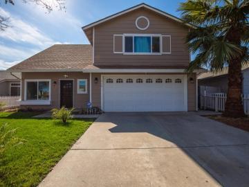 1540 Atteboro Ct, Modesto, CA