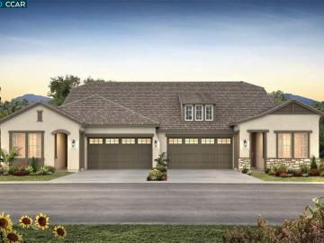 1558 Spumante Ln, Brentwood, CA
