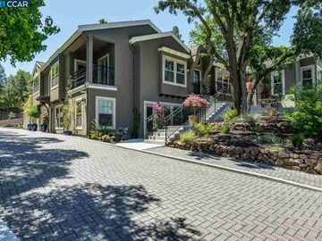 1581 Huston Rd, Reliez Valley, CA