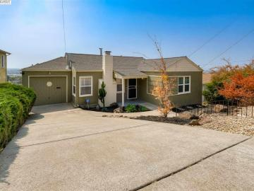 16049 Selborne Dr, Fairmont Terrace, CA