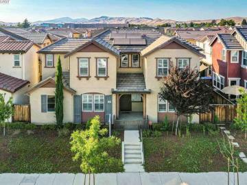 161 Misty Cir, Livermore, CA
