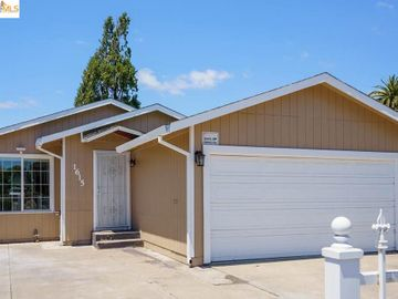 1615 85th Ave, Webster, CA