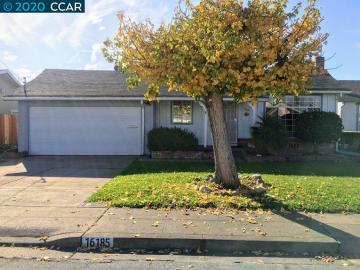 16185 Via Catherine, San Lorenzo Vilg, CA