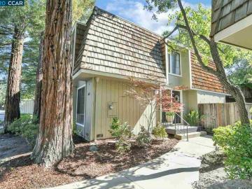 1622 San Luis Rd, Larkey Park, CA