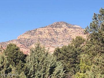 163 El Camino Real Sedona AZ Home. Photo 2 of 2