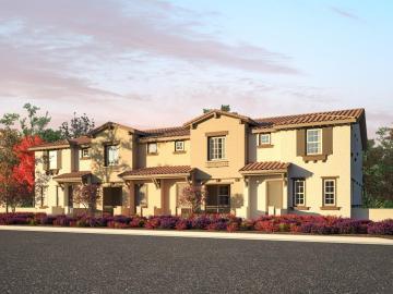 16301 Ridgehaven Dr unit #1403, Castro Valley, CA