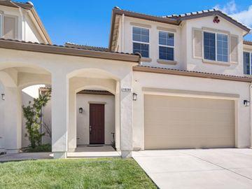 16380 San Domingo Dr, Morgan Hill, CA