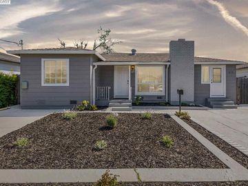 164 Kerwin Ave, Sobrante Park, CA