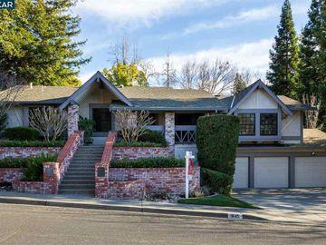 1645 Bellflower Pl, Joaquin Ranch, CA
