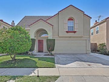 1654 Wyndham Dr, San Jose, CA