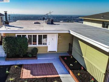 16575 Toledo St, Alameda County, CA