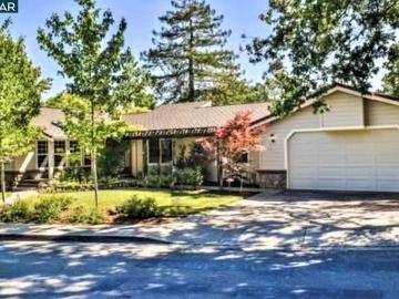 1658 Glen Oak Ct, Reliez Valley, CA
