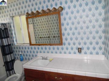 16669 Winding San Leandro CA Home. Photo 4 of 40