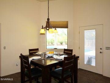 1685 N Cholla Ln Clarkdale AZ Home. Photo 4 of 18