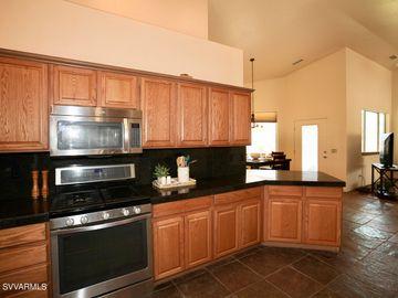 1685 N Cholla Ln Clarkdale AZ Home. Photo 5 of 18