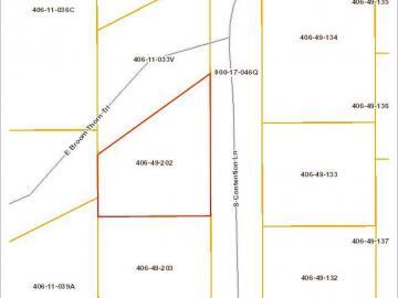 1688 S Contention Ln, Verde Village Unit 7, AZ