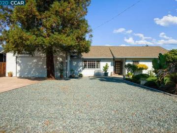 1689 Donaldson Ct, Ayers Ranch, CA