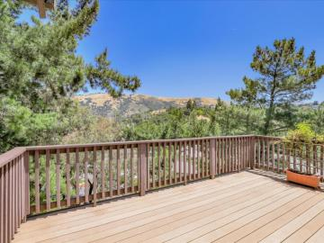 16941 Sara Jane Ln Morgan Hill CA Home. Photo 3 of 29