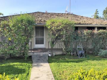 1701 Villa Stone Dr San Jose CA Home. Photo 2 of 21