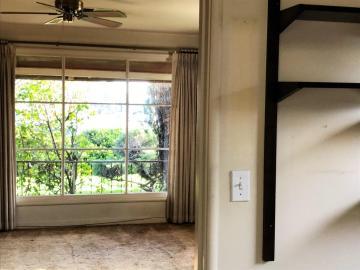 1701 Villa Stone Dr San Jose CA Home. Photo 4 of 21