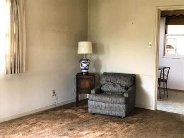 1701 Villa Stone Dr San Jose CA Home. Photo 5 of 21