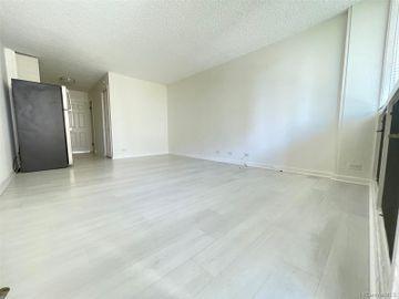 1720 Ala Moana Blvd unit #704A, Waikiki, HI