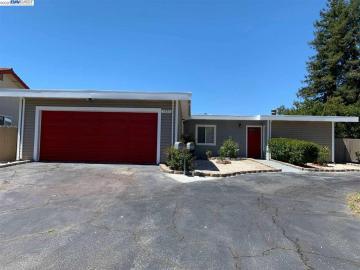 1725 David Ave, 44, CA