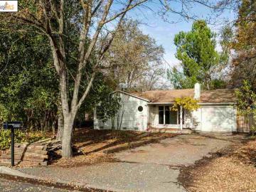1778 Sunnyvale Ave, Walnut Creek, CA