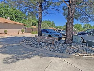 1780 E Birch St, 5 Acres Or More, AZ