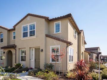 17823 Banks St, Marina, CA