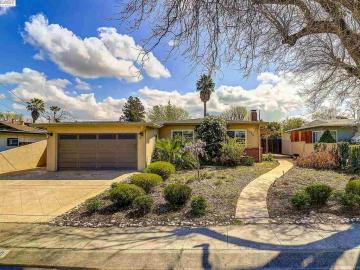 1790 Sunshine Dr, Sunshine Estates, CA