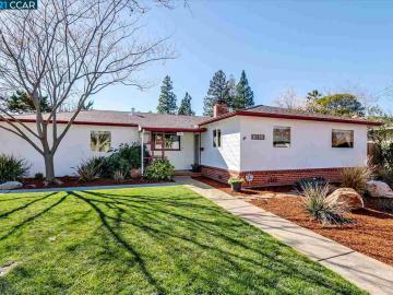 1801 Landana Dr, Dana Estates, CA