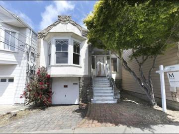 182 Los Olivos Ave, Daly City, CA
