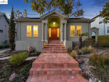 1835 Capistrano Ave, Thousand Oaks, CA