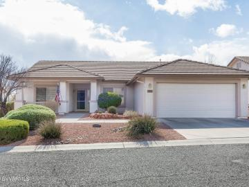 1845 W Wagon Wheel Rd, Cottonwood Ranch, AZ