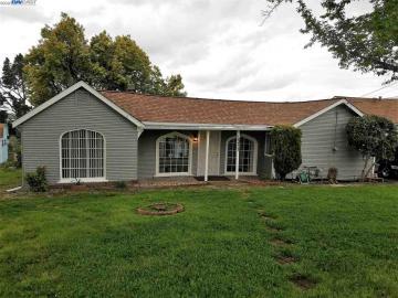 18473 Apricot Way, Castro Valley, CA