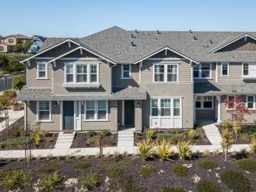 18669 Mcclellan Cir, Marina, CA